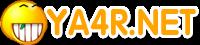 http://ya4r.net/images/logo_ya4r.png
